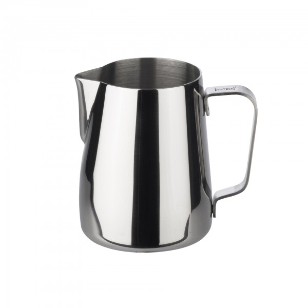 Milk jug 590 ml