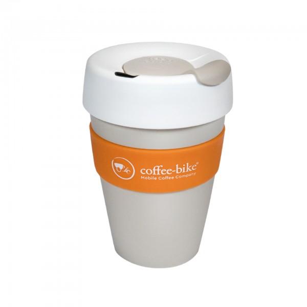 Coffee-Bike KeepCup